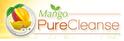 Mango Pure Cleanse Logo
