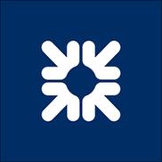 Royal Bank Of Scotland [RBS] Logo