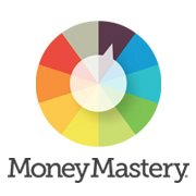 Money Mastery / Time & Money Logo