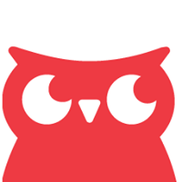 Page Plus Cellular Logo
