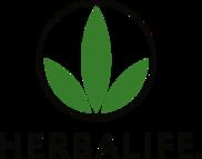 Herbalife International Logo