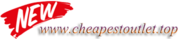 CheapestOutlet.top Logo