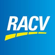 Royal Automobile Club Of Victoria [RACV] Logo