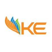 Karachi Electric Supply [KESC] / K-Electric Logo