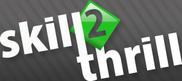 Skill2thrill / Artiq Mobile Logo
