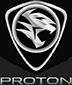 Proton Holdings Logo