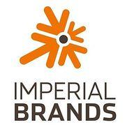 Imperial Tobacco Australia Logo