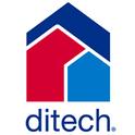 Ditech Financial / Green Tree Servicing Logo