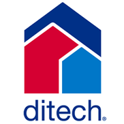 Ditech Financial / Green Tree Servicing Logo