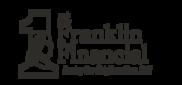 First Franklin Financial Logo