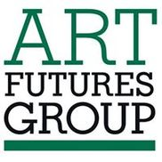 Art Futures Group Logo