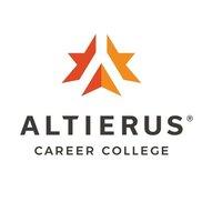 Altierus Career College / Everest Institute Logo
