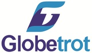 Globetrot Resource Management Logo