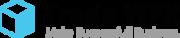 TradeWFX.com Logo