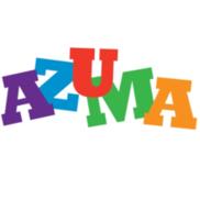 Azuma Leasing Logo