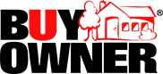BuyOwner.com / Acquisition Logo