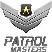 Patrol Masters Logo