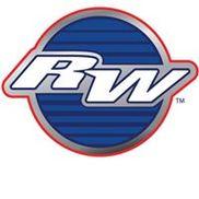 RaceWay Gas Stations Logo