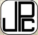 John P. Carroll Company Logo