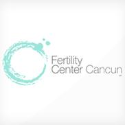 Fertility Center Cancun Logo