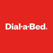 Dial-a-Bed Logo