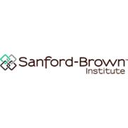 Sanford Brown Institute Logo