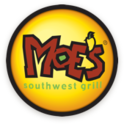 Moe's Southwest Grill  Customer Care