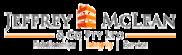 Jeffrey E McLean & Co. Logo