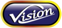 Vision Consultancy Immigration Services Logo