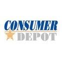 Consumer Depot Logo
