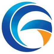 Oklahoma Natural Gas Logo