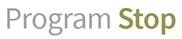 ProgramStop.com Logo
