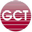 Grand Circle Travel [GCT] Logo