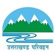 Uttarakhand Transport Corporation Logo