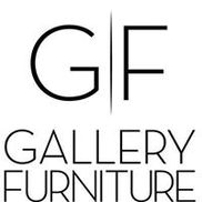 Gallery Furniture Logo
