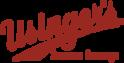 Usinger's / Fred Usinger Logo