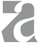 Zwicker & Associates Logo