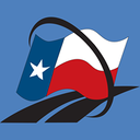 Texas Direct Auto Logo