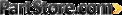 PartStore.com / Encompass Supply Chain Solutions Logo