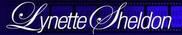 Lynette Sheldon Actors Studio Logo