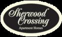 Sherwood Crossing Logo