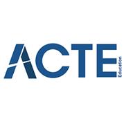 ACTE Education Logo