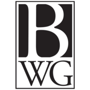 Bankers Warranty Group Logo