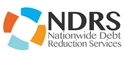 Nationwide Debt Reduction Services Logo
