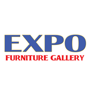 Expo Furniture Gallery Logo