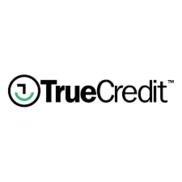 TrueCredit Logo