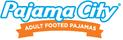 Pajama City Logo