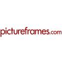 Picture Frames Logo