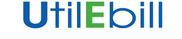 UtilEbill Logo