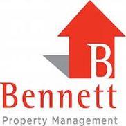 Bennett Property Management Logo